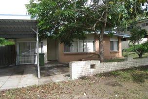 31 Carcoola Street, Kingston, Qld 4114