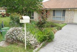 10 Betula Grove, Bundanoon, NSW 2578