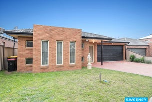 1 Waterside Drive, Burnside Heights, Vic 3023