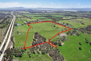 Lot 81 Wignell Road, Thurgoona, NSW 2640
