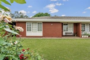 . First Street, Gawler South, SA 5118