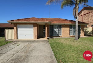 13 Budapest Street, Rooty Hill, NSW 2766