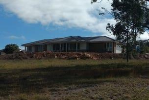 9 Gundaroo Road, Vacy, NSW 2421