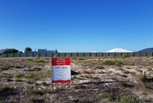 Lot 376, 41 (Lot 376) Eucalypt Drive, Jurien Bay, WA 6516
