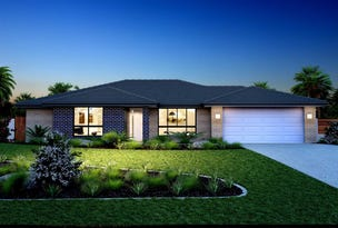 Lot 18 Kyooma St, Baringa Gardens, Tamworth, NSW 2340