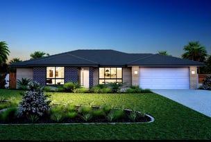 Lot 1 Walton Street, Boggabri, NSW 2382