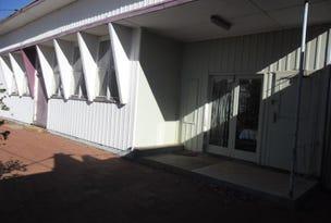14 Main Street, Coorow, WA 6515