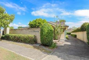 3/22 Bowden Road, Woy Woy, NSW 2256