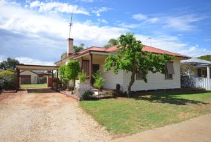 28 Archibald Street, Lockington, Vic 3563