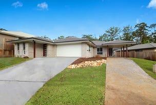 4 Usher Street, Port Macquarie, NSW 2444