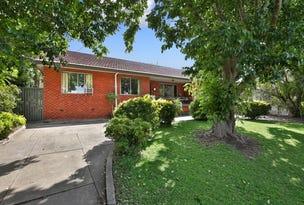 9 Tarawara Street, Bomaderry, NSW 2541