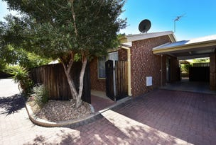 3/4 Caterpillar Court, Desert Springs, NT 0870