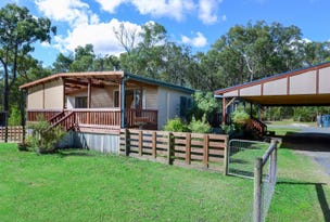310 Dalry Road, Launching Place, Vic 3139