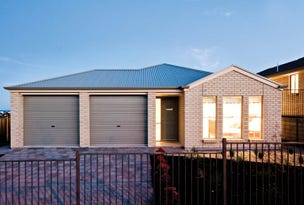 Lot 3 Navigation Drive, Normanville, SA 5204