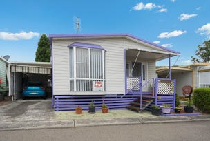 12 Second Avenue, Green Point, NSW 2251