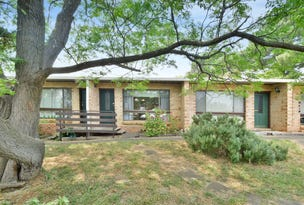 7/52 Hillcrest Drive, Eden Hills, SA 5050
