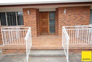 6 Goulburn Street, Collector, NSW 2581