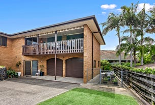 2/3 Duncan Close, Boambee East, NSW 2452