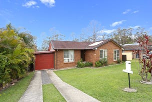 335 Bent Street, South Grafton, NSW 2460
