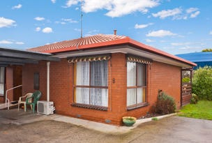 3/27 Grant Street, Colac, Vic 3250