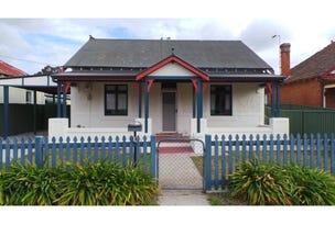 172 Lambert Street, Bathurst, NSW 2795
