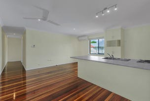 3/49 Seabreeze Road, Manly West, Qld 4179