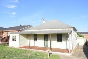 68  Runcorn Street, St Johns Park, NSW 2176