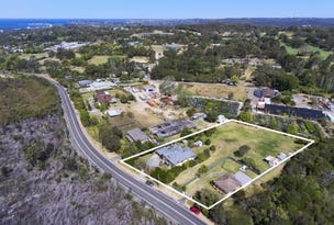 240-242 Powder Works Road, Ingleside, NSW 2101