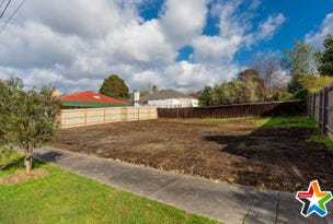 Lot 2, 9 Beresford Road, Lilydale, Vic 3140