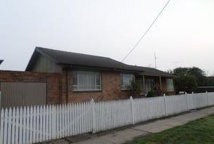3 Jennifer Street, Morwell, Vic 3840