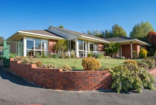 30 Bayview Drive, Blackstone Heights, Tas 7250