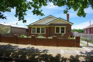 355 AUBURN STREET, Goulburn, NSW 2580