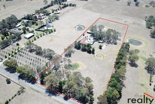 115 Dwyers Road, Pheasants Nest, NSW 2574
