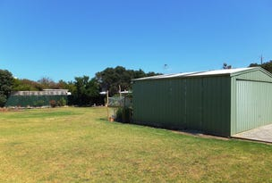 6 Panorama Drive, Cape Woolamai, Vic 3925