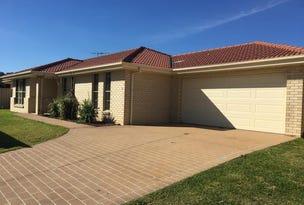 7a Devon Street, Greta, NSW 2334