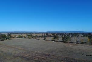 "Lot 7 ""River Park Estate"", Killara Road, Cowra, NSW 2794"