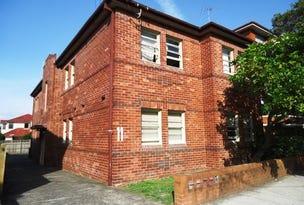 2/11 McKeon Street, Maroubra, NSW 2035