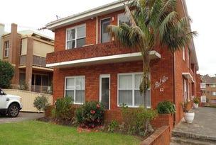 2/82 Smith St, Wollongong, NSW 2500