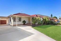 143 CHIFLEY ST, Smithfield, NSW 2164