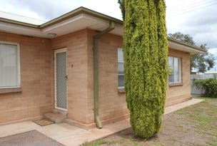4/113 Jenkins Avenue, Whyalla Norrie, SA 5608