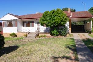 98 Redfern Street, Cowra, NSW 2794