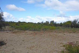 Lot 1030 Woody Avenue, Castletown, WA 6450
