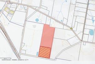 4, 89 Thompsons Road, Wesley Vale, Tas 7307