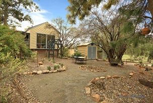 Lot 1 Main North Road, Auburn, SA 5451
