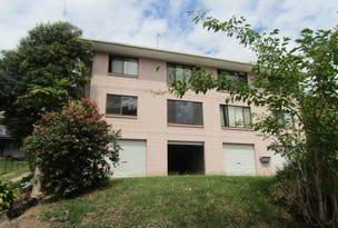 Unit 2 Banner Lane, Murwillumbah, NSW 2484