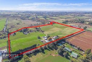 20 Elgin Lane, Westbury, Tas 7303