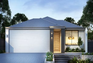 Lot 2 Address Available on Request, Beckenham, WA 6107