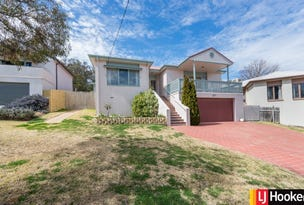 4 Hybon Street, Queanbeyan, NSW 2620