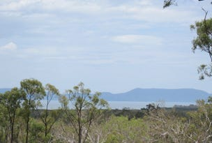 6 SNOWGUM COURT MOUNTAIN VISTA ESTATE, Midge Point, Qld 4799