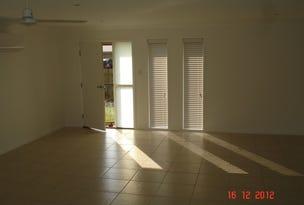 49 Regency Road, Moore Park Beach, Qld 4670